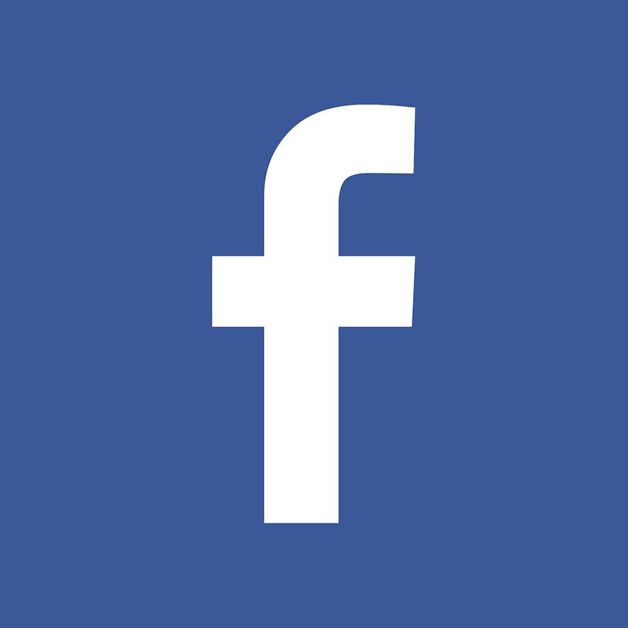 Facebook,FB