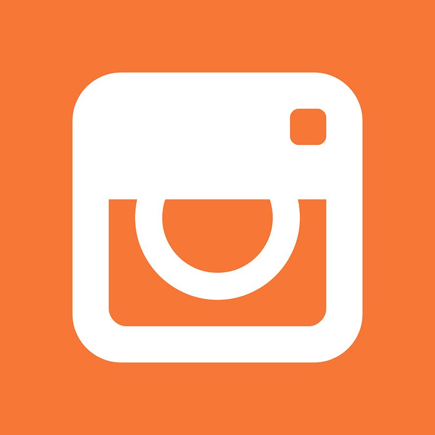 Instagram,IG